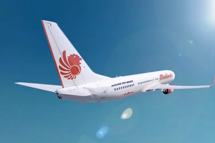 malindoair-aircraft