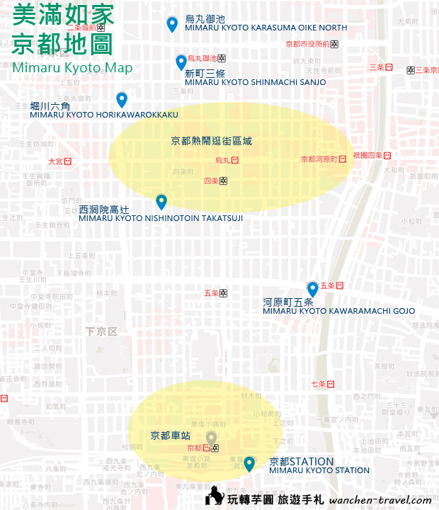 mimaru-kyoto-map
