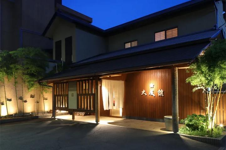 relux-atami-onsen-hotel-04