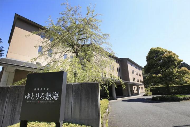 relux-atami-onsen-hotel-07