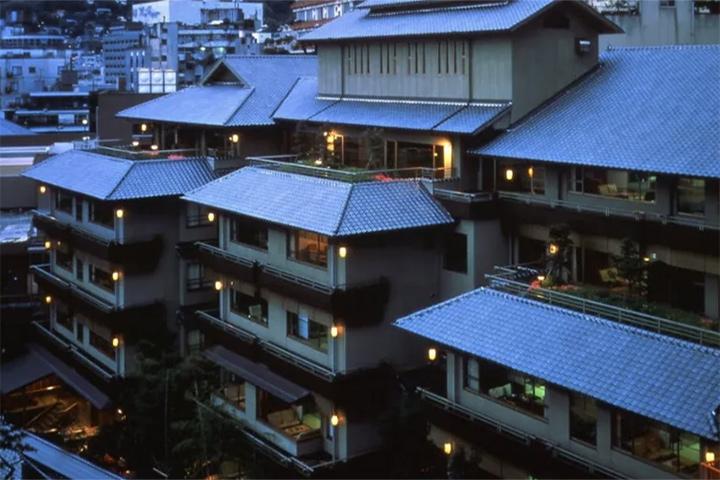 relux-atami-onsen-hotel-09