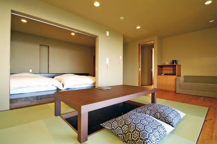 relux-ginsuiso-onsen-hotel-06