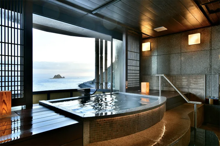 relux-ito-onsen-hotel-01