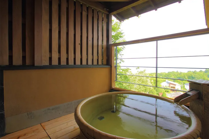 relux-ito-onsen-hotel-02