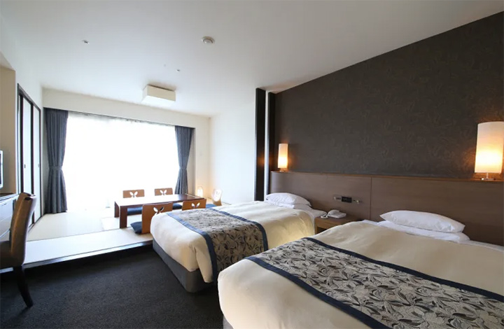 relux-ito-onsen-hotel-04