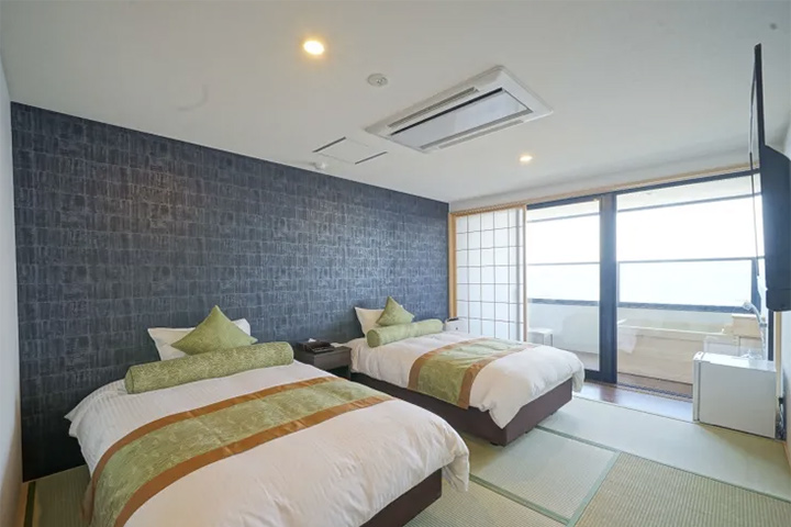 relux-ito-onsen-hotel-05