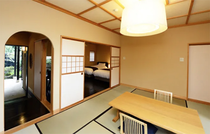 relux-ito-onsen-hotel-08