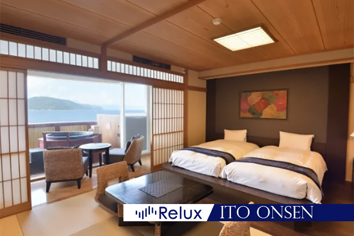 relux-ito-onsen