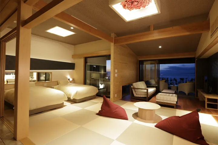 relux-nishiizu-onsen-hotel-01