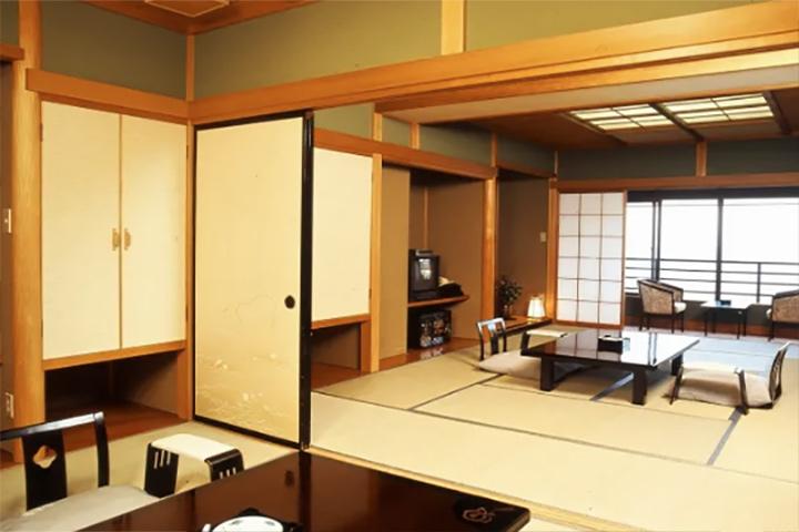 relux-nishiizu-onsen-hotel-07