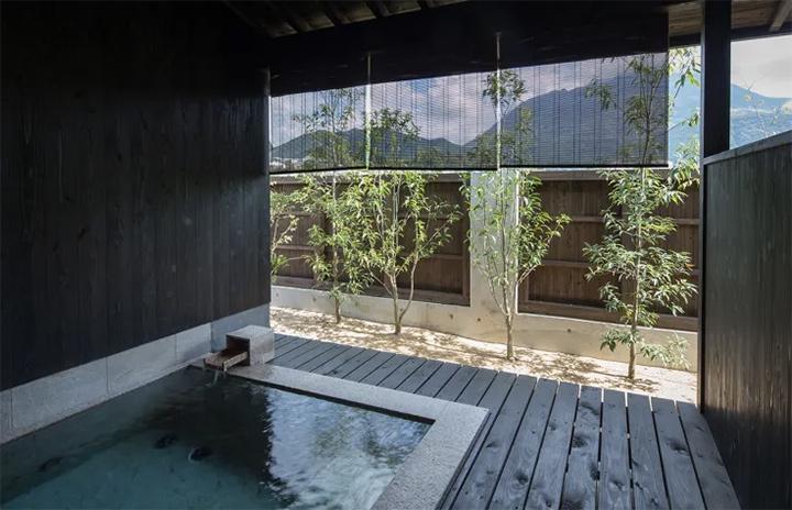 relux-yufuin-onsen-hotel-06