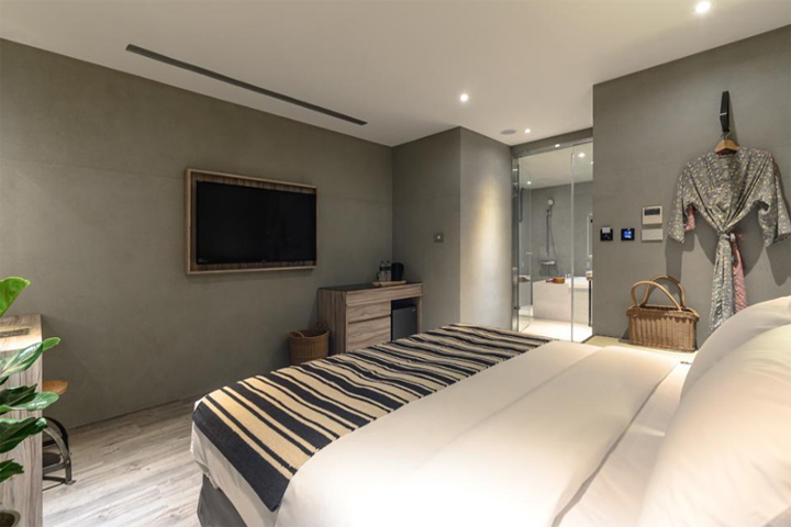 yunoyado-onsen-hotel-deyang-branch-room-03