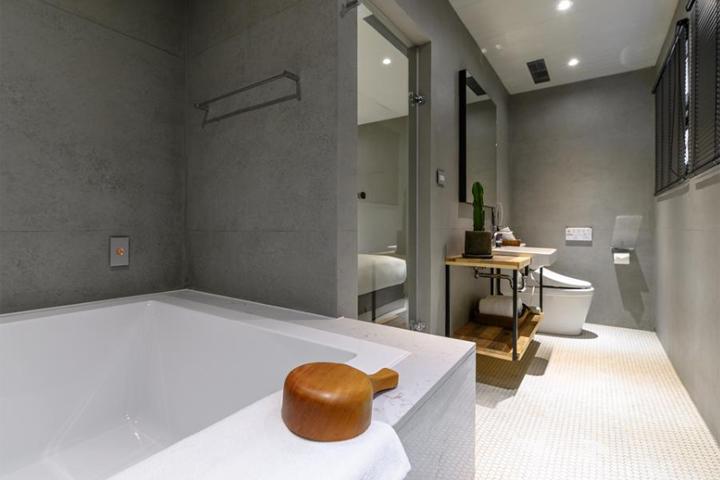 yunoyado-onsen-hotel-deyang-branch-room-06