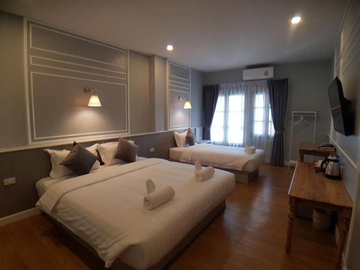 01-hotel rosy