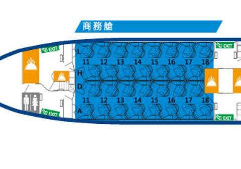 01-mf-787-9-02