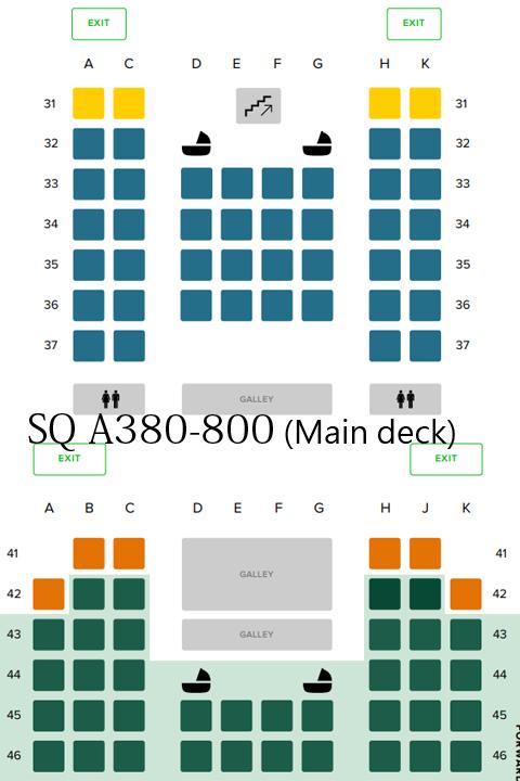 03-sq-A380-800-03