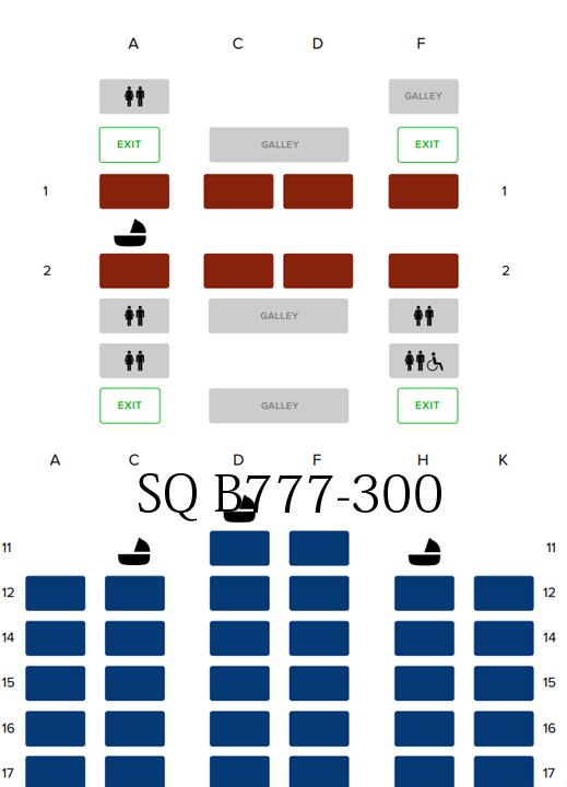 06-sq-B777-300-01