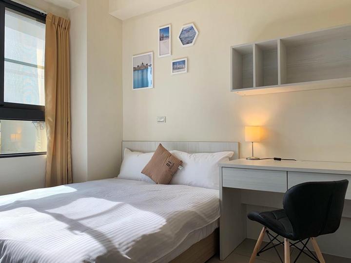 10-ai-yi-zhong-adagio-hostel