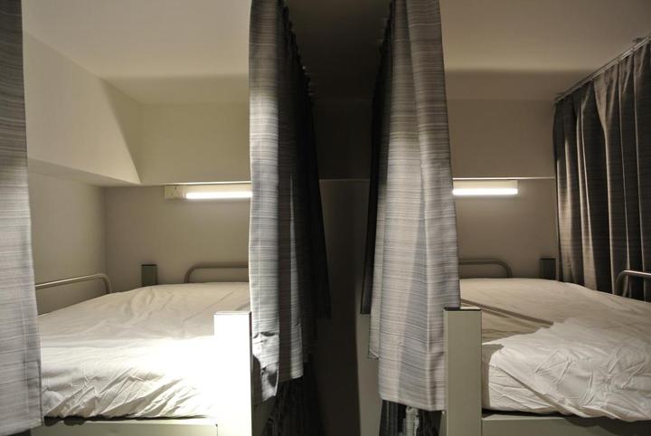 12-DDInn Hotel