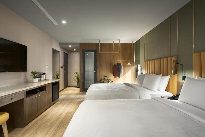 2020-tainan-new-hotel-01