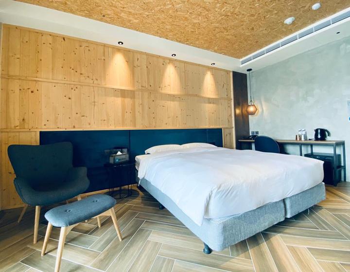 2020-tainan-new-hotel-03