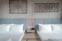 2020台南新飯店