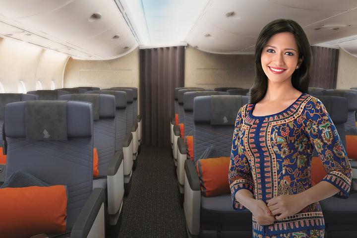 singapore-air-flight-attendants