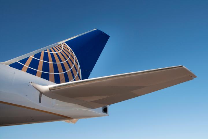 ua-777-aircraft