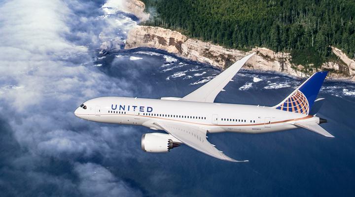 ua-787-aircraft