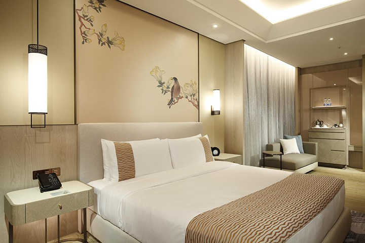 taiwan-hotel-promotion-202003-04