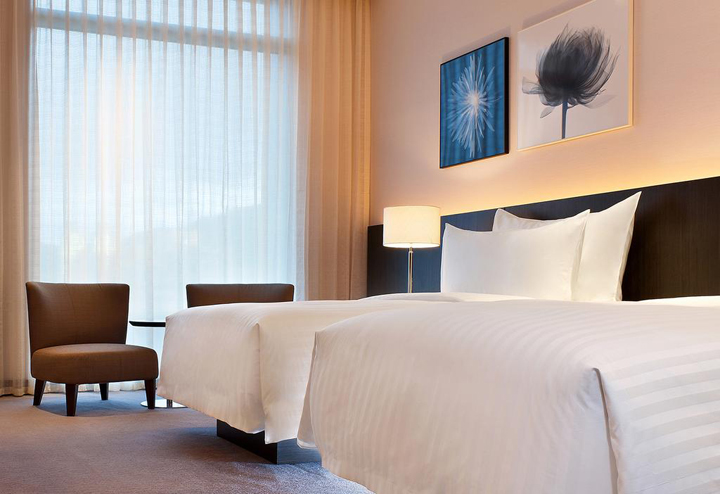 taiwan-hotel-promotion-same-industry-discount