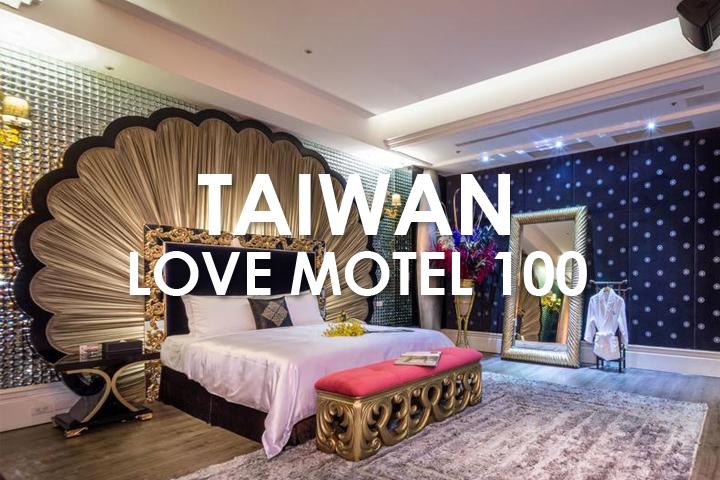 taiwan-love-motel