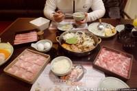 momo paradise商業午餐