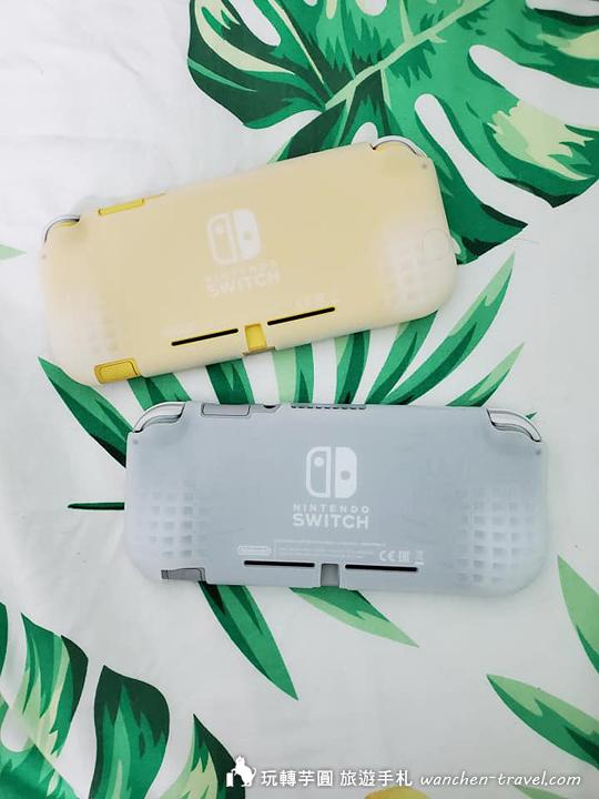 switch-(28)