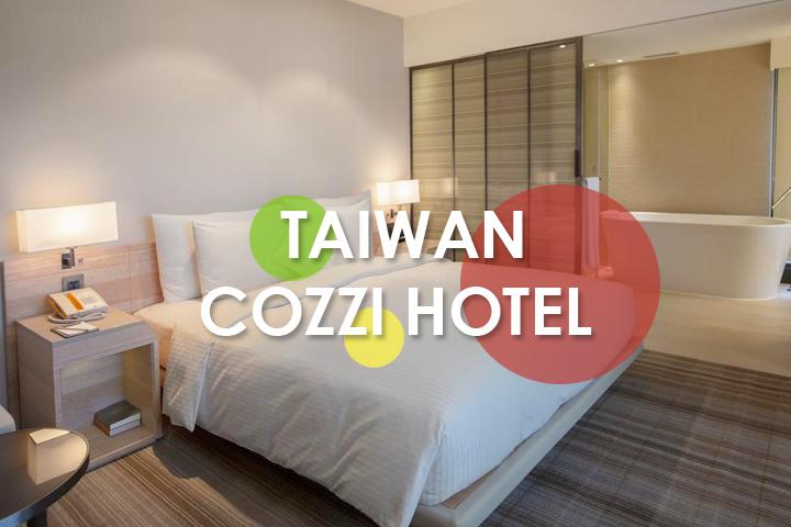 cozzi-hotel