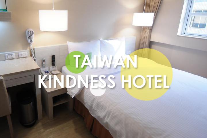kindness-hotel