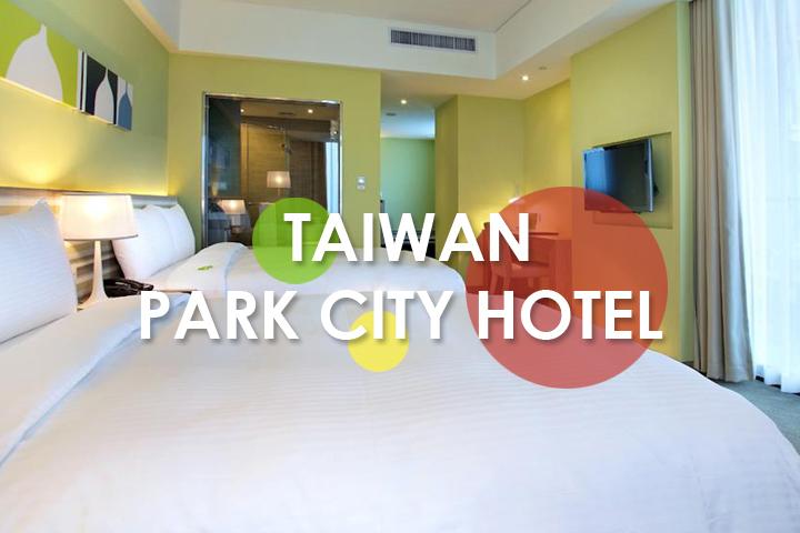 park-city-hotel