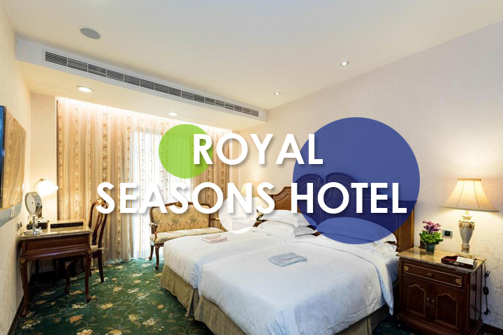 royal-seasons-hotel