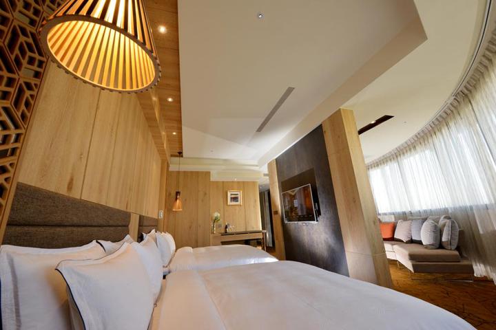 taiwan-chateau-hotel-202005-10
