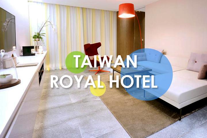 taiwan-royal-hotel