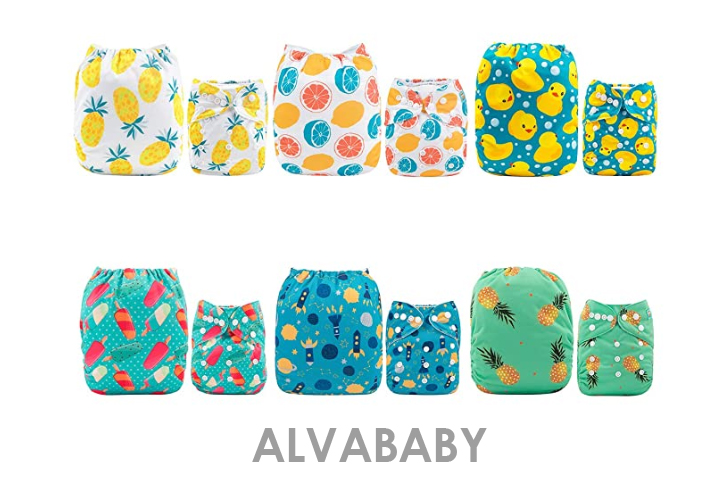 03-alvababy-cloth-diapers