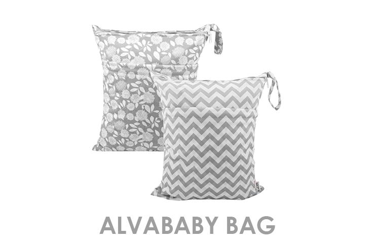 04-alvababy-bag-cloth-diapers