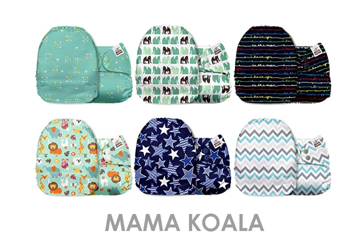 05-mama-koala-cloth-diapers