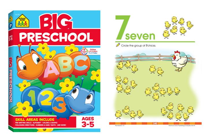 06-english-children-books