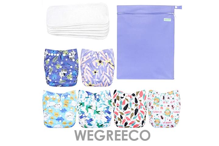 06-wegreeco-cloth-diapers
