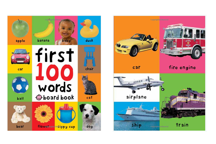 08-english-children-books