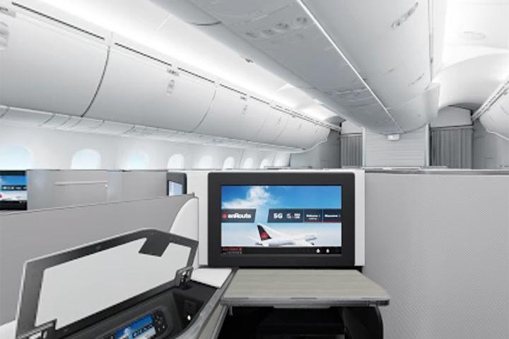 aircanada-business-class