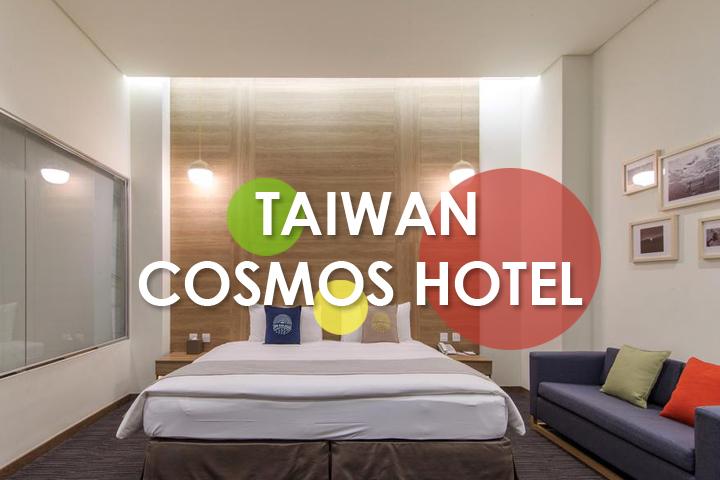 cosmos-hotel