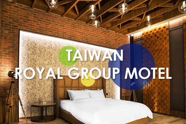 royal-group-motel
