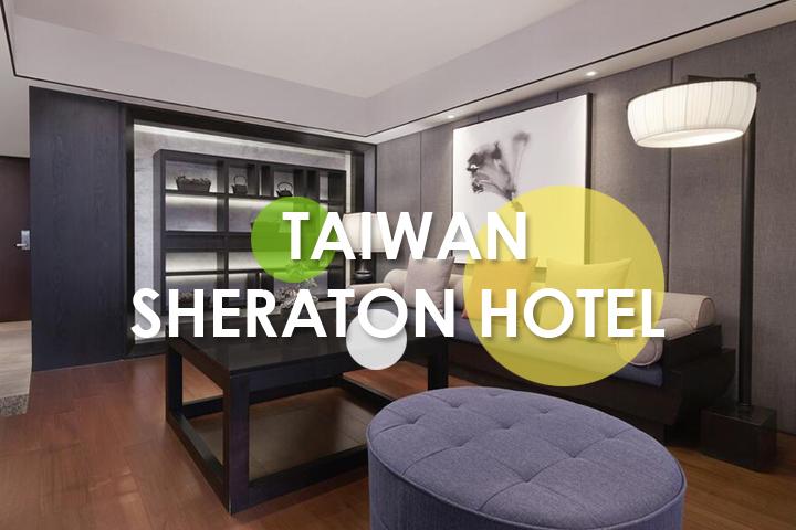taiwan-sheraton